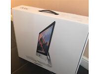 NEW Apple iMac 4K 21.5 Retina