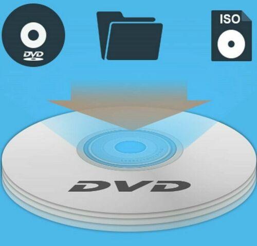 DVD Clone/Cloner Platinum Edition Rip/Ripper Key multi-Language / FAST SHIPPING