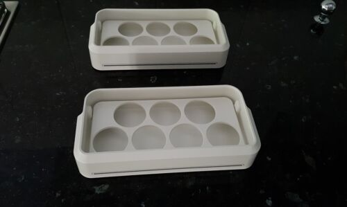 Aeg Kühlschrank Ersatzteile Schublade : Türscharnier für kühlschrank