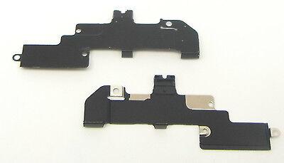 iPhone 4 Wifi WLan Antenne Abdeckung Cover Metallplatte Metall Shield Platte Neu
