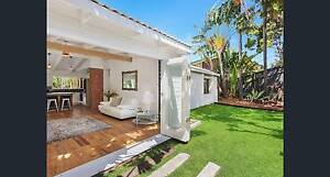 Gorgeous fully furnished single room in a modern Southport House Southport Gold Coast City Preview