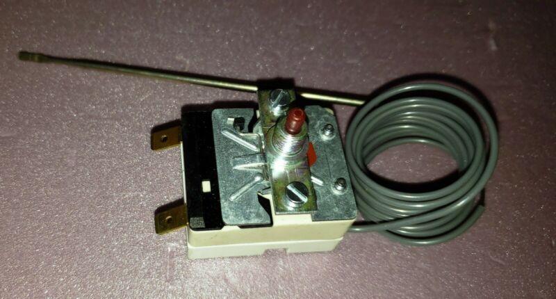 Blodgett Combi steamer high limit part # BLR1573 / R1573