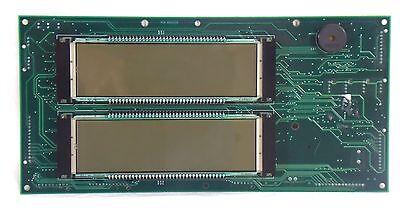 Gilbarco M04326a001 Encore 500 Crind Door Node 3 Remanufactured