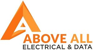 ELECTRICIAN - 24/7 Cheap, Reliable, Insured, Professional! Bundoora Banyule Area Preview