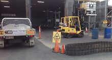 Impact Training and Assessments Pty Ltd Caboolture Caboolture Area Preview