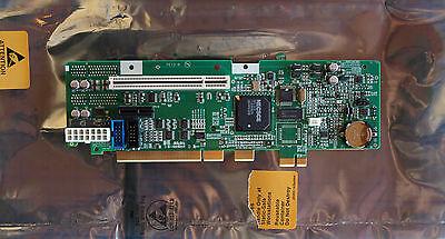 Ibm Surepos 700 Type 4800 7x3 Riser Card Fru Pn45t9056
