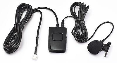 Yatour Bluetooth Erweiterung für YT-M06 M07 M05 Adapter Freisprechen tweedehands  verschepen naar Netherlands