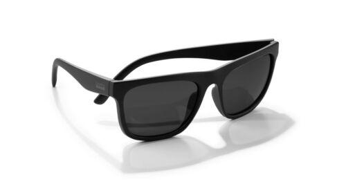 Mezcal - Floating Polarized Sunglasses
