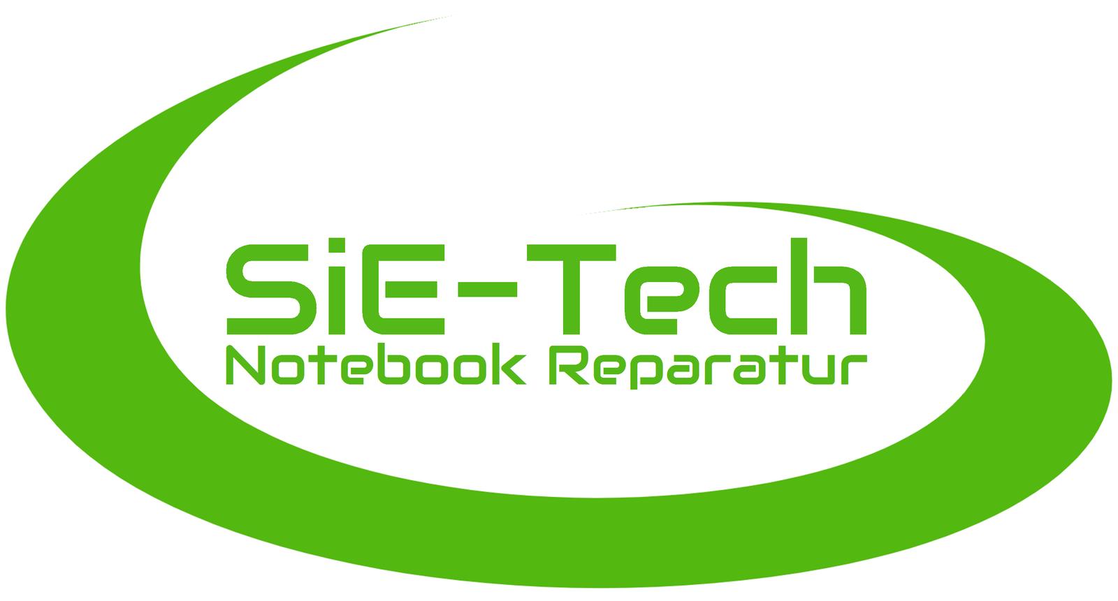 SiE-Tech.de