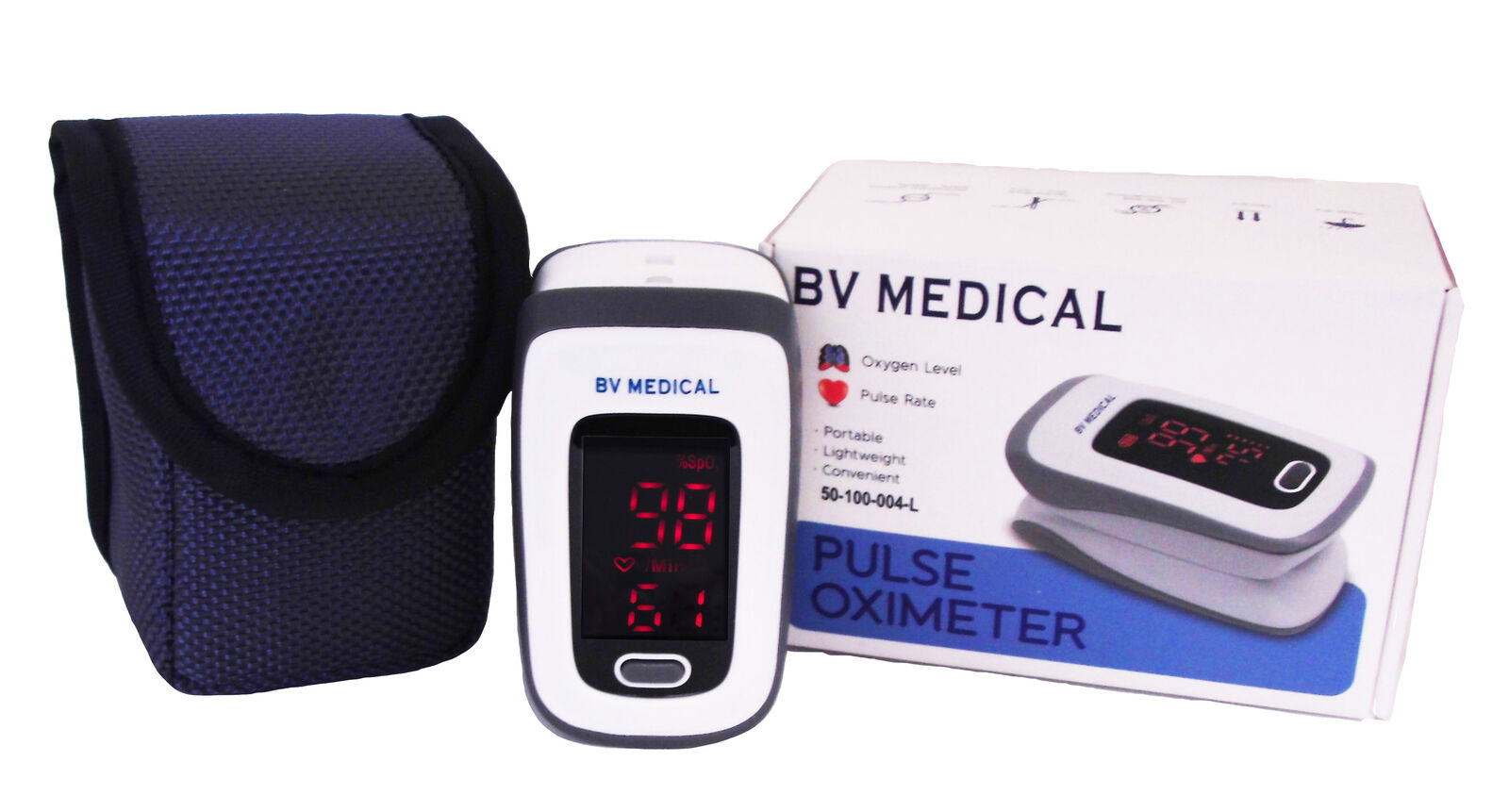 Medical Products 4U