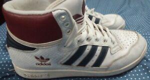 Adidas boots Kallangur Pine Rivers Area Preview