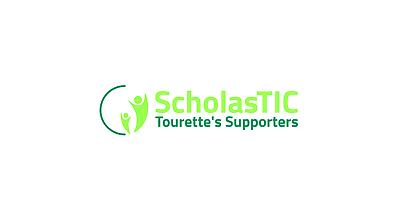 Scholastic Tourette's Supporters, Inc