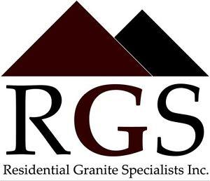 RGS Granite - Luxury You Can Afford London Ontario image 9