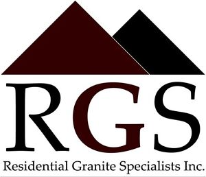 "ONLY 2 WEEKS LEFT: The RGS March ""Pay No Tax Event"" Stratford Kitchener Area image 3"