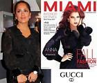 Gucci Velvet Dresses for Women