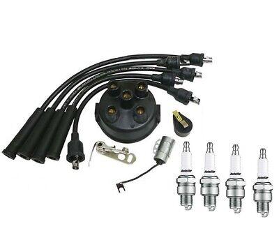 Complete Tune-up Kit Massey Ferguson To30 135 2135 35 50 150 To35 Massey Harris