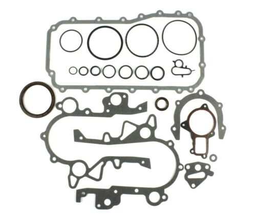engine conversion gasket set dnj lgs1135 ebay 1940 Plymouth Truck ebay delivery times incorrect