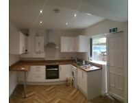 2 bedroom house in Daisy Bank Road, Victoria Park, Bills included, HOUSE SHARE to let, Manchester