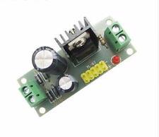 50PCS AMS1117 AMS1117-3.3 AMS117-3.3 3.3V 1A Voltage Regler SOT-223 AHS