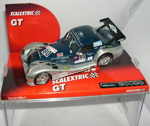 Image result for scalextric morgan aero 8 martin