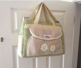Brand New - Baby Changing Bag