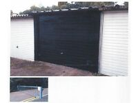 Freehold Lock-up Garage For Sale in Putney