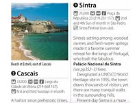 .Lisbon 🇵🇹 or a beach trip to Crete? 🇬🇷