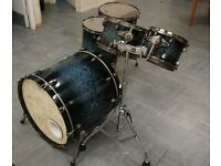Mapex Saturn V MH Exotic Deep Water Maple