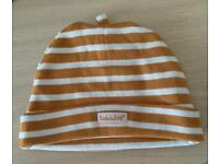 Timberland Baby Hat