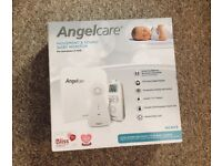 Baby monitor Angelcare Movement & Sound