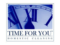 Domestic Cleaner, £8 an hour, 16 hours available, Immediate start