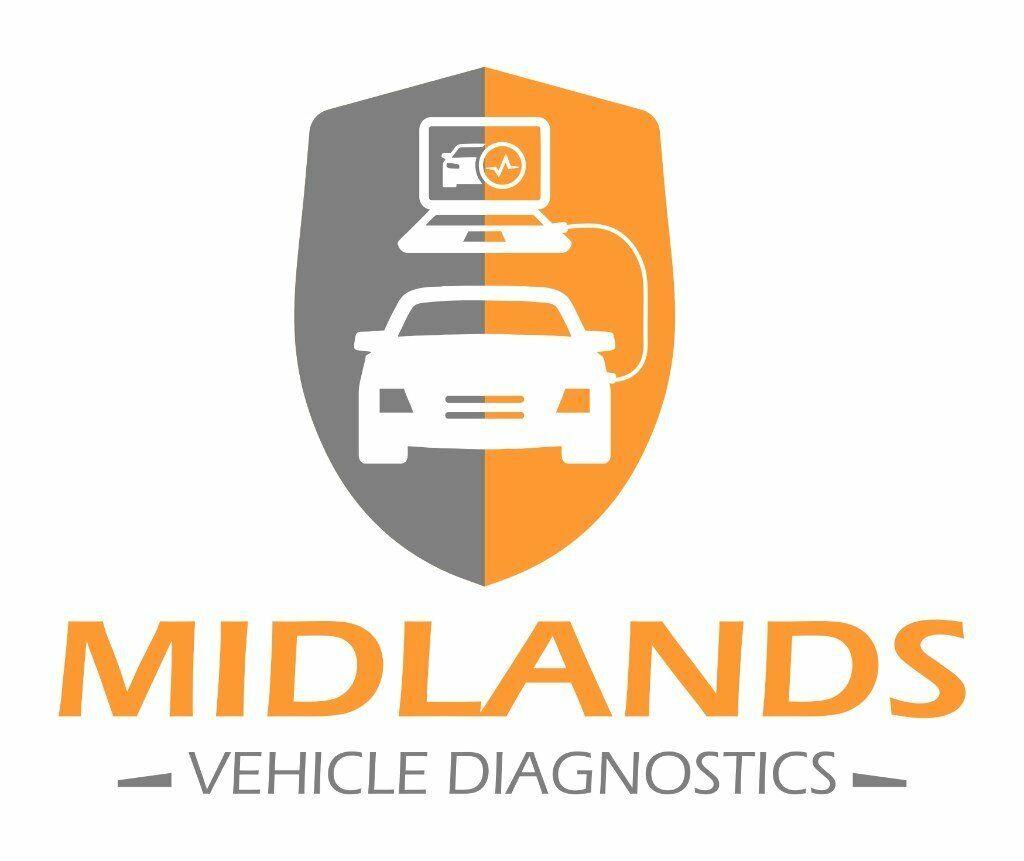 BMW / MINI Coding ESYS ISTA Video In Motion, Cruise Control, Digital  Speedometer, Enhanced Bluetooth   in Hamilton, Leicestershire   Gumtree