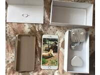 Apple 🍎 iPhone 6-Plus 128GB LIKE NEW CONDITION