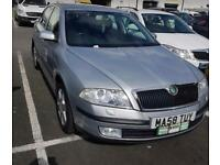 Rossendale taxi hire, Manchester taxi hire, Skoda Rapid taxi track available immediately
