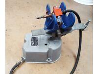 Pneumatic Air Paint Shaker