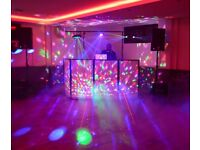 Mobile Event DJ, Music Production & Photography Services
