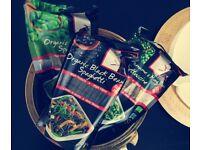 Explore Asian Gluten Free&High Protein Pastas