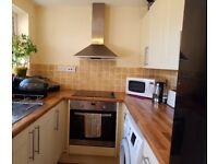 Fantastic unfurnished property for rent
