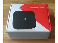 Free Vodafone Router