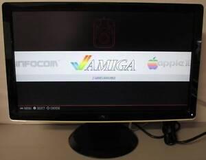 LCD + STB + Antenna Balcatta Stirling Area Preview