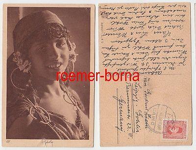 76093 EROTIK AK M DCHEN T NZERIN GYPTEN 1928