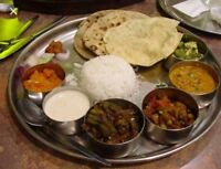 Great quality tiffin service