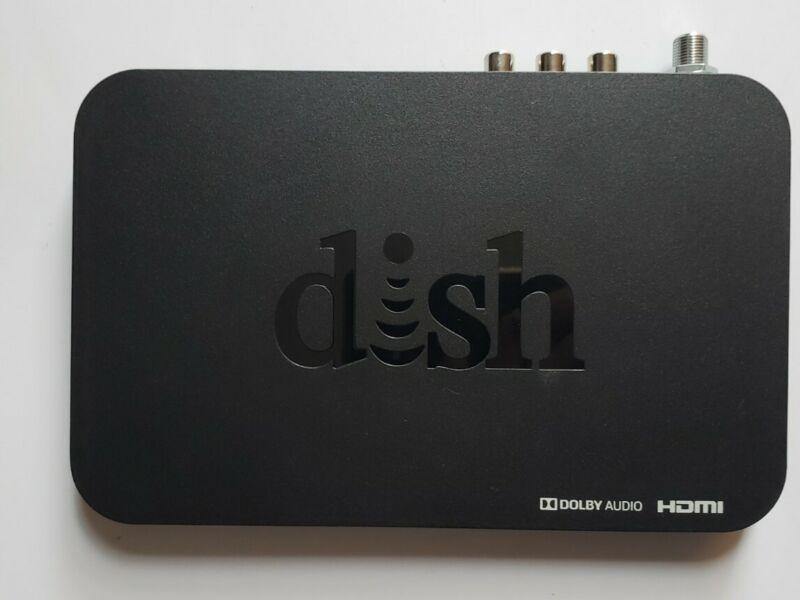 Dish Network- Joey 3