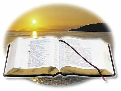 Bible Students Publications, Inc.