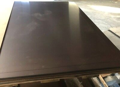 Grade 2 - Titanium Cp Sheet 24 X 48 X .063