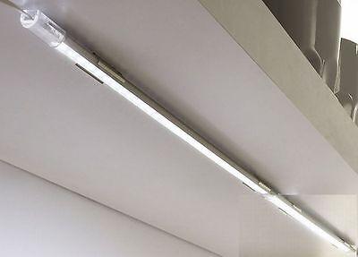 LED Barra de Luz 174cm para Estante Venta,Estantería Tienda Equipamiento U11-6er