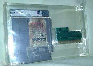 Nintendo-NES-Trog-Prototype-Cartridge-Pre-Production-Sample-VGA-Archival-1991