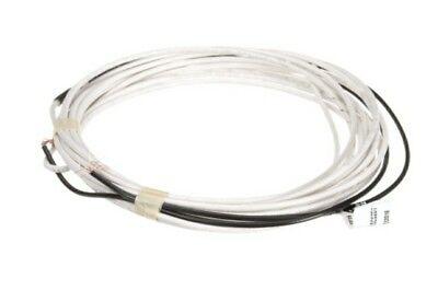 Norlake 163738 Freezer Heater Wire  Genuine Oem Part.