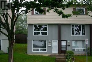 122 Bromley Road Halifax, Nova Scotia
