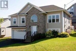 137 Claudia Crescent Middle Sackville, Nova Scotia
